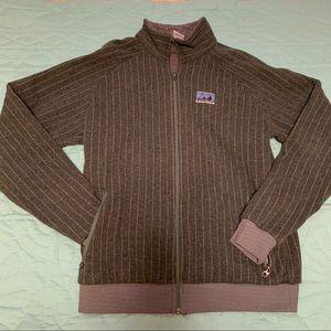 Men's Patagonia Wool Jacket